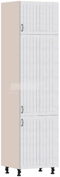 Пенал Столплит Регина 331-560-560-5340 песочный/сандал