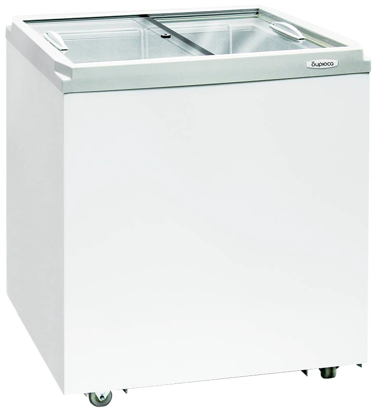 Морозильник Бирюса 200VZ