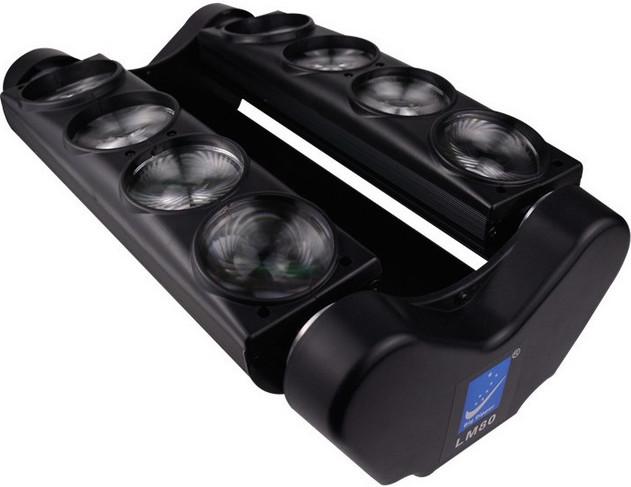 Прожектор Big Dipper LM80