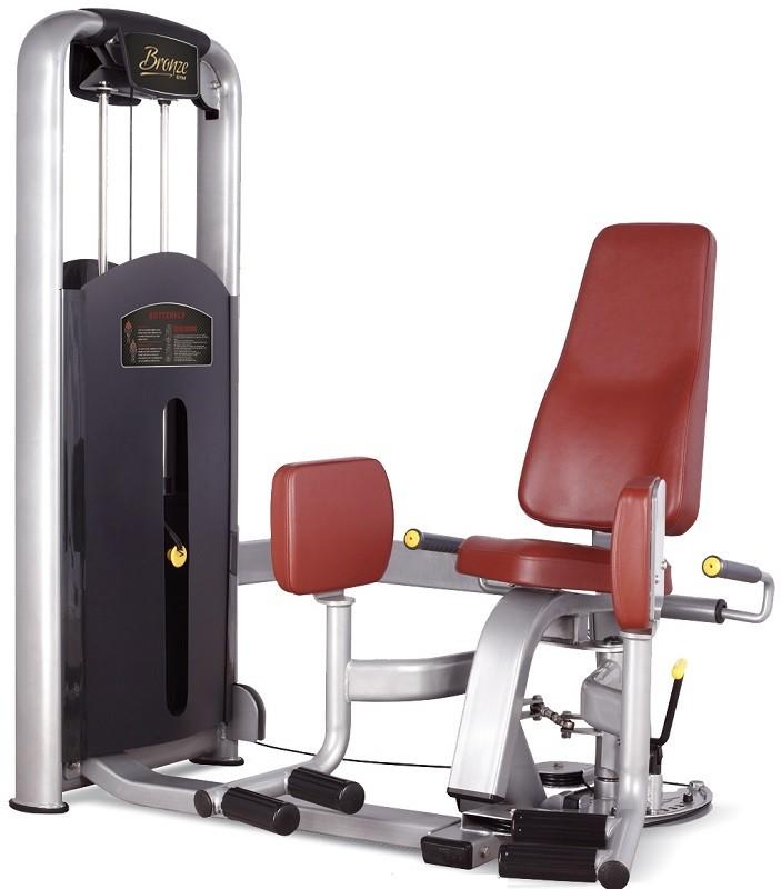 Bronze Gym MV-019