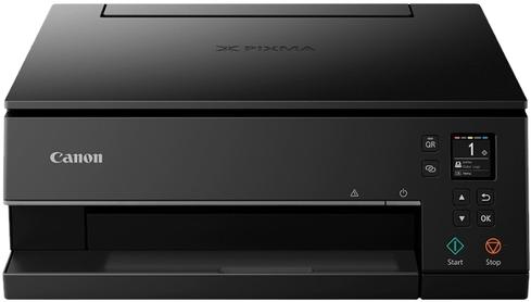 Сканер Canon Pixma TS6340