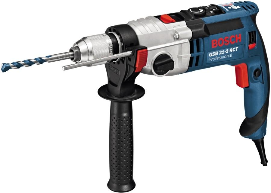 Дрель Bosch 060119C700