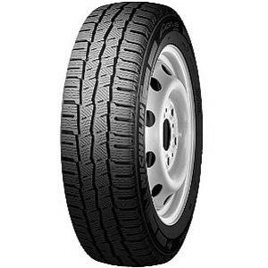 Комплект из 4-х шин Michelin Agilis CrossClimate 195/70 R15C 104/102T PS=98T (Л)
