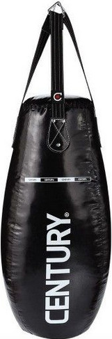 Боксерский мешок Century Капля 89 см