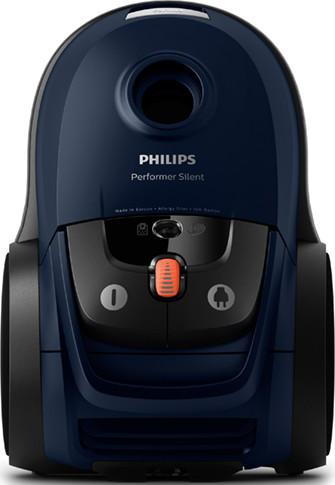 Пылесос Philips FC8780/08