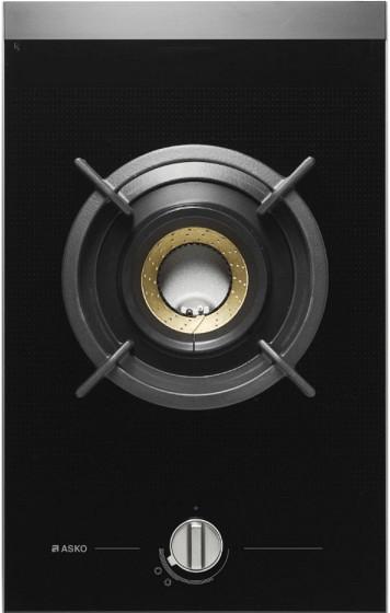 Варочная панель Asko HG1365GB