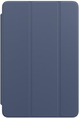 Чехол-обложка Apple Smart Cover iPad mi…