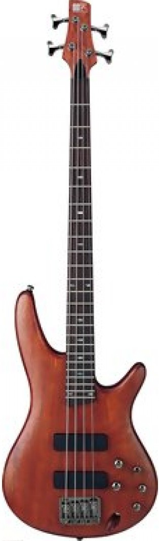 Бас-гитара Ibanez SR500 BM
