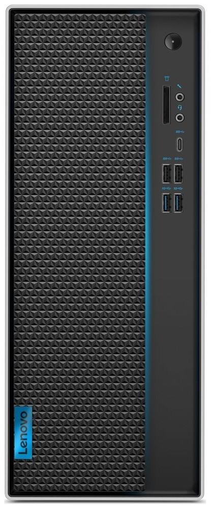 Компьютер Lenovo IdeaCentre T540-15ICB …