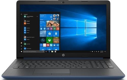 """Ноутбук HP 15-da0043ur 15,6""""/1,1GHz/4Gb…"""