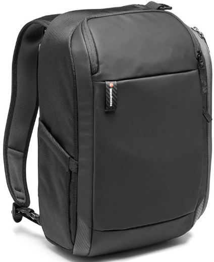 Рюкзак Manfrotto Advanced 2 Hybrid Backpack M