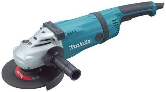 Makita GA9040SFK