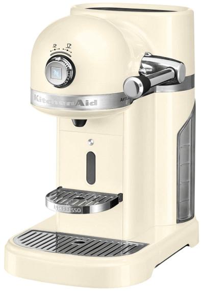 Кофемашина KitchenAid 5KES0503EAC