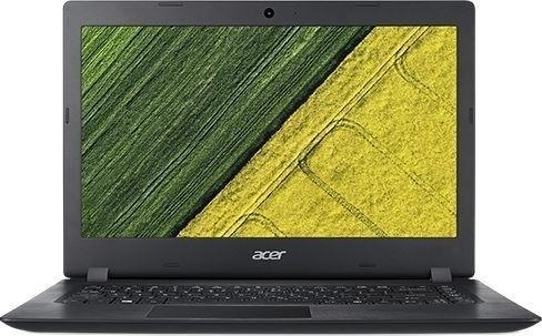 "Ноутбук Acer Aspire A315-21-41P8 15,6""/…"