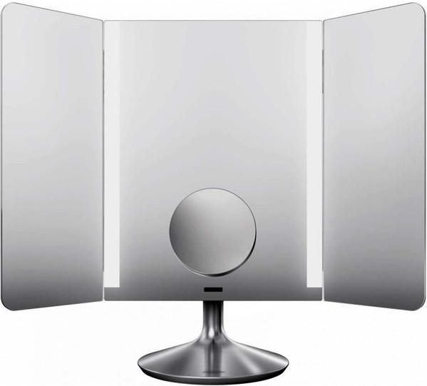 Косметическое зеркало Simplehuman ST3014-SH