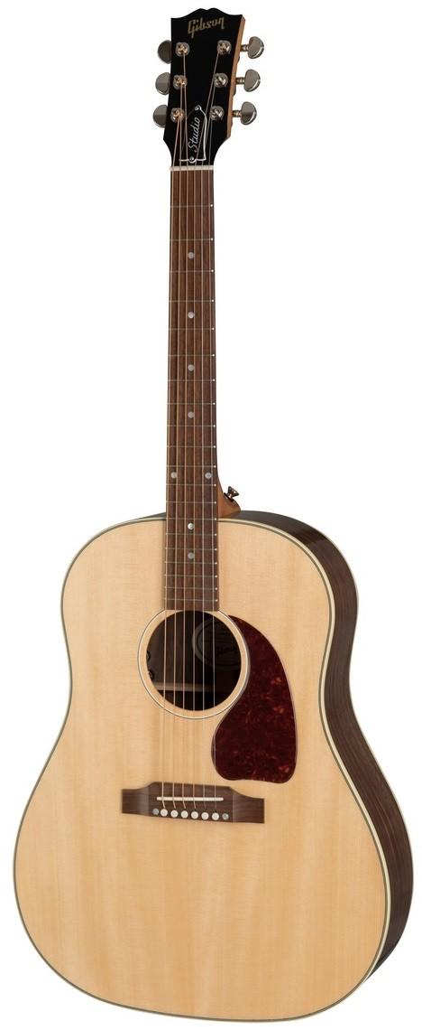 Акустическая гитара Gibson 2019 J-45 St…