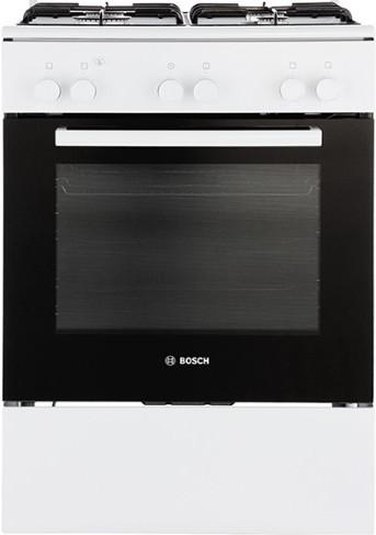 Плита Bosch HGA128D20R
