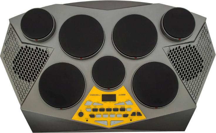 Цифровой барабан Medeli DD309