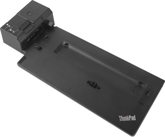 Док-станция Lenovo ThinkPad Pro 135W