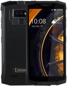 Смартфон Doogee S80 Lite LTE 4Gb 64Gb B…
