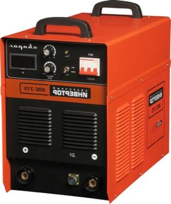 Сварочный аппарат Сварог ARC 315 R14