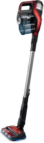 Пылесос Philips FC6823/01