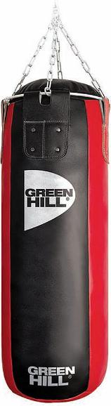 Green Hill PBL-5071 20 кг