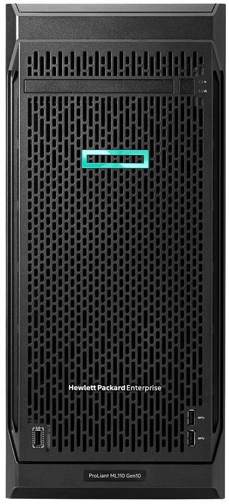 Сервер HPE Proliant ML110 Gen10 1,9GHz/8Gb