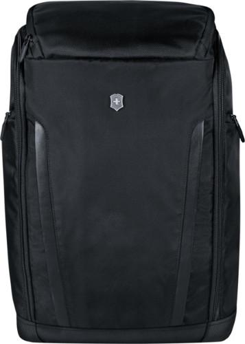 Рюкзак Victorinox 602153 Black