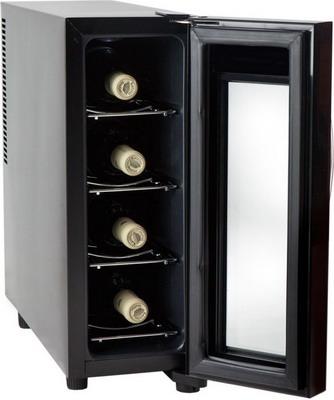 Винный шкаф Cavanova CV004
