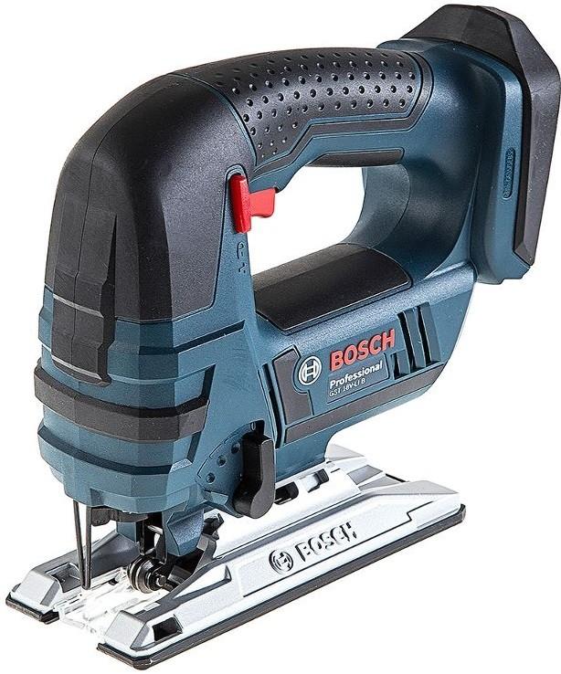 Электролобзик Bosch 06015A6100 (без АКБ…
