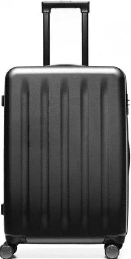 Чемодан Xiaomi RunMi 90 Points Trolley Suitcase 28 Magic Night