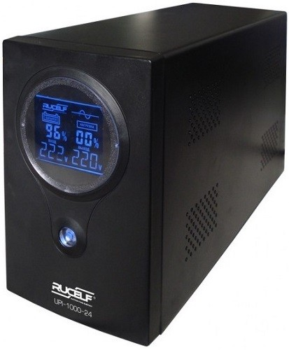 Rucelf UPI-1000-24-EL