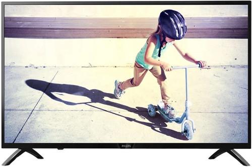 Телевизор Philips 43PFS4012/12