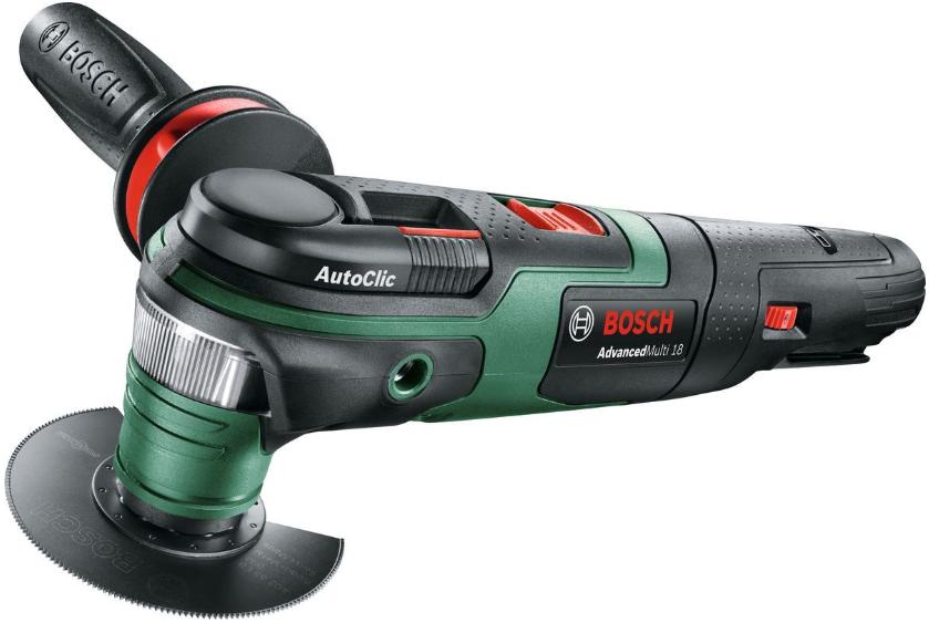 Реноватор Bosch 0603104020