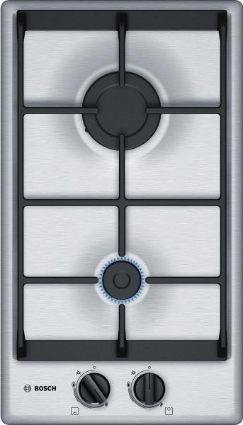 Варочная панель Bosch PGB3B5B90