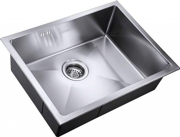 Кухонная мойка Zorg R 5844