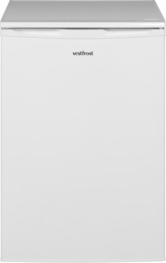 Морозильник Vestfrost VFTT1451W
