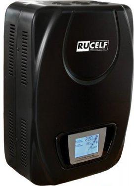 Стабилизатор напряжения Rucelf SDW.II-1…