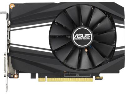 Видеокарта Asus GeForce GTX 1660 Phoenix 6Gb
