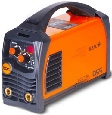 Сварочный аппарат Сварог Pro ARC 200 Z209S