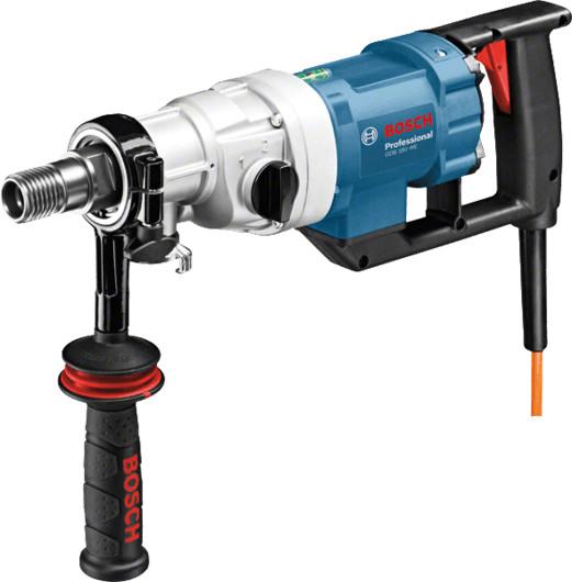 Дрель Bosch 0601189800