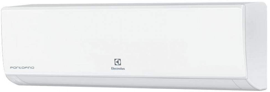 Кондиционер Electrolux EACS/I-09HP/N3