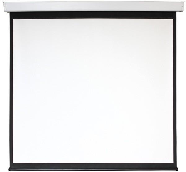 Экран Digis Electra-F DSEF-16905 MW 265x149