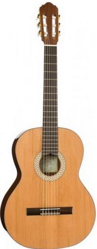 Гитара Kremona S58C Sofia Soloist Series