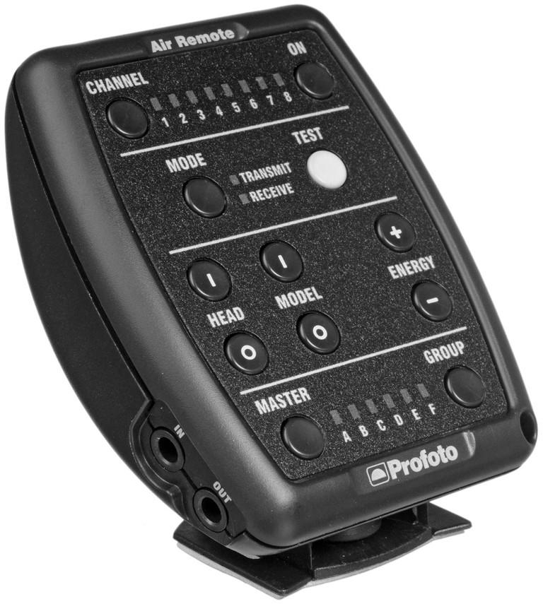 Синхронизатор Profoto Air Remote (универсальный, без TTL/HSS)