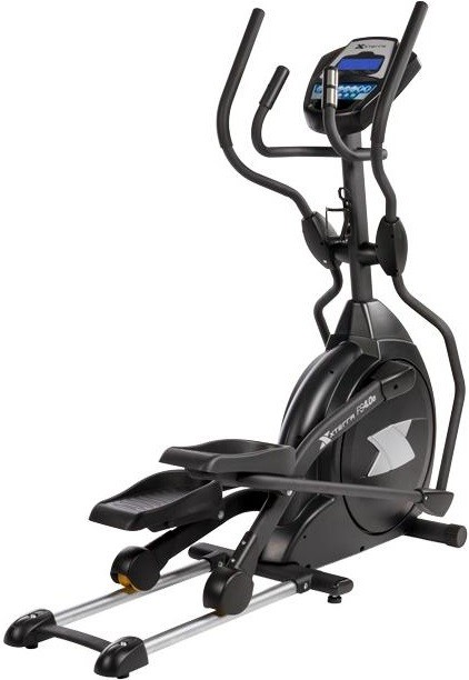 Эллипсоид Xterra Fitness FS4.0e