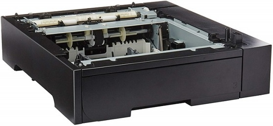 Дополнительный лоток HP JC90-01220E