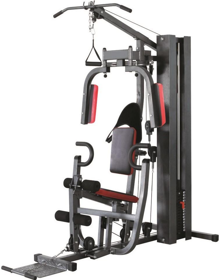 Мультистанция Sport Elite SE-HG3001