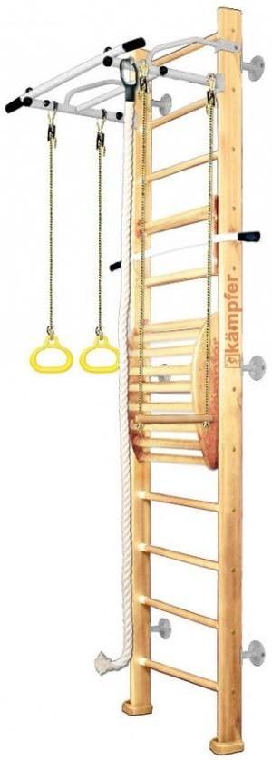 Kampfer Helena Maxi Ceiling